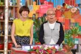 『笑ってコラえて世界版!【意識マジ高い系なのに愛され女子】大集合SP』は8月3日(水)19:00〜日本テレビ系で放送