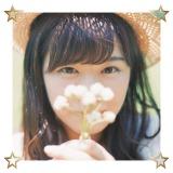 岩永亞美ソロデビューシングル「今しかない〜now or never〜/いつまでも」通常盤