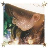 ソロデビューシングル「今しかない〜now or never〜/いつまでも」初回限定DVD付き