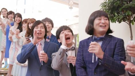 【AKB48】武藤十夢応援スレ☆73【とむとむ】©2ch.netYouTube動画>28本 dailymotion>2本 ->画像>427枚