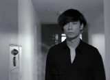 [Alexandros]が新曲「Swan」MVを公開