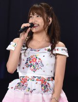 入山杏奈 (C)ORICON NewS inc.