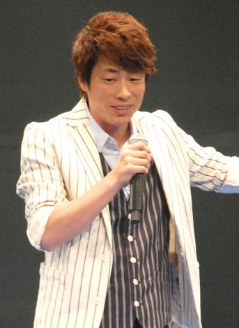 田村淳の画像 p1_10