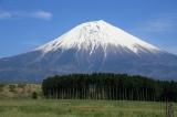 """「山の日」にちなんで、""""日本の三ツ星山""""を英語で説明してみよう!"""