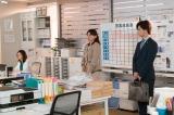 日本テレビ系連続ドラマ『家売るオンナ』第6話では足立(千葉雄大)にも葛藤が生まれる(C)日本テレビ