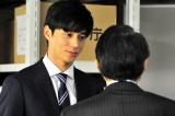 東出昌大演じる捜査官・三島が独自の視点による『新生』9月16日より配信