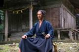 映画『たたら侍』に出演する小林直己 (C)2017「たたら侍」製作委員会
