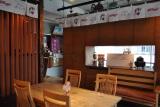 東京・三軒茶屋にある「和kitchen かんな」/店内の様子