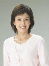 ヤマザキビスケットの新商品『Levain』のCMに出演する沢口靖子