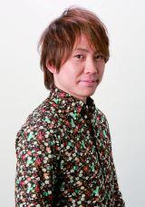 NHK FMで8月21日放送『迷宮 画のないアニメ館』に出演する置鮎龍太郎