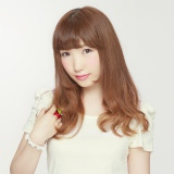 NHK FMで8月21日放送『迷宮 画のないアニメ館』に出演する内田彩
