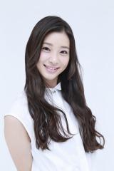NHK FMで8月21日放送『迷宮 画のないアニメ館』に出演する足立梨花