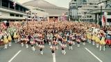 AKB48の「恋するフォーチュンクッキー」がYouTubeでの動画視聴回数1億回を突破