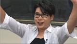 平成ノブシコブシ・吉村崇 (C)テレビ朝日