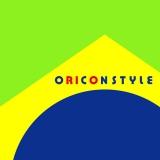 リオ五輪で注目を集めた女子マラソン、女子卓球団体(C)ORICON NewS inc.