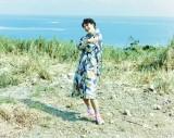 岡田将生『未来の破片』より 撮影=SUGI