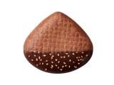 『焼き栗ドーナツ チョコ』
