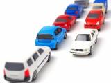 お盆休みに高速道路を使った移動を考えているなら、事故やトラブルには十分注意しよう