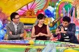 日放送の関西テレビ・フジテレビ系バラエティー『ニッポンのぞき見太郎』(毎週火曜 後9:00)では『平成VS昭和!ゆとり世代に怒れる大人たちSP』と題したテーマを特集(C)関西テレビ