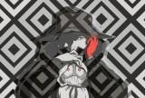 10月にミニアルバム『虚無病』をリリースするamazarashi