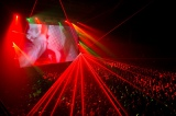 amazarashiライブ写真『amazarashi Live Tour 2016 世界分岐二〇一六』より
