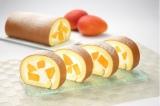 台湾発「ヤニック」のロールケーキが日本初上陸!