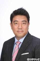 『みんなのKEIBA』でMCを担当する佐野瑞樹アナウンサー