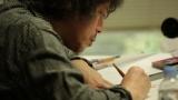 Eテレ『浦沢直樹の漫勉』に浦沢直樹氏本人が登場(10月6日放送)(C)NHK