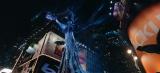 公開中の映画『ゴーストバスターズ』
