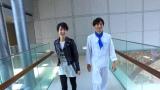 番組公式ページでは振り付け動画も公開(C)テレビ朝日