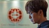 4月期に放送されたテレビ東京系ドラマ『ナイトヒーローNAOTO』場面カット(C)「ナイトヒーローNAOTO」製作委員会