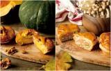 焼きたてパイ専門店「リトル・パイ・ファクトリー」から秋の限定メニュー2種が新登場