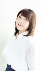 日本テレビ系『アイキャラ』(毎週水曜 深夜放送)から派生したライブイベント『アイキャラ Fes vol.1』に出演する新田恵海