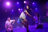 昼公演『NGT48劇場100回記念公演』より(C)AKS