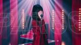 欅坂46のセンター平手友梨奈のソロ曲「渋谷からPARCOが消えた日」のMV公開