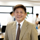 第29回東京国際映画祭プログラミング・ディレクター/田平美津夫(C)2016 TIFF