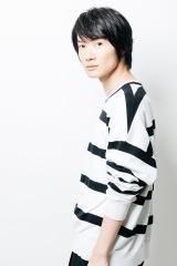 オタク気質は俳優業にも役立っていると語る神木隆之介(写真:鈴木一なり)