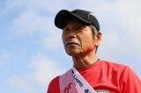 『RUN FORWARD KANPEI みちのくマラソン2016』の様子