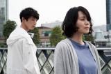 主演はテレビ東京のドラマ初出演の中谷美紀(C)テレビ東京