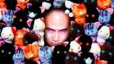 トレンディエンジェル斎藤司(Simeji WEB限定動画「【公開スマホ撮影会】#Simejiさん激写祭り」篇より)