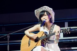 NMB48山本彩が10月26日にソロデビュー決定