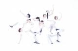 Perfumeなどの振付師として有名なMIKIKO氏が率いるダンスカンパニー「ELEVENPLAY」がテレビ朝日系『ミュージックステーション』に初登場