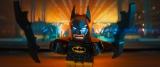 『レゴバットマン ザ・ムービー』は2017年4月1日公開 (C) The LEGO Group. ? & (C) DC Comics. (C) 2016 Warner Bros. Ent. All Rights Reserved.