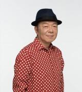 沼田頼綱を演じる古田新太 (C)TBS