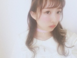 大木玲奈(れーいん)。8月11日『Ranzuki 夏のパリピフェス』に出演決定