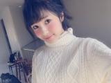 和田優香(ゆーか)。8月11日『Ranzuki 夏のパリピフェス』に出演決定