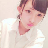 杉本咲貴(さぁぽぽ)。8月11日『Ranzuki 夏のパリピフェス』に出演決定