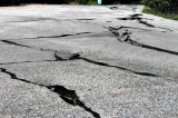 損保料率機構は地震保険の付帯率が60%超に達したことを公表(写真はイメージ)