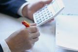 住宅購入などに向けてお金を貯めたい人にピッタリの「財形住宅貯蓄」、メリットと注意点は?