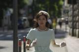 『AKBラブナイト 恋工場』AKB48・渡辺麻友主演の第35話「私のボディガード」より(C)AKB ラブナイト製作委員会